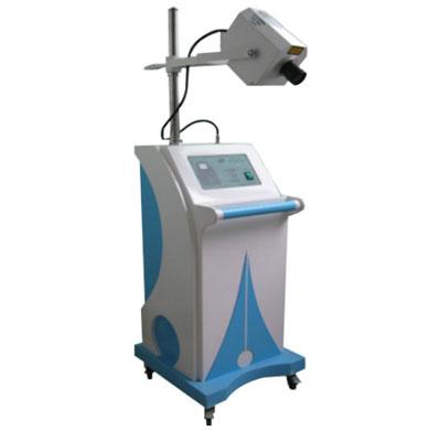 红光治疗仪